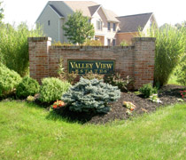 Valley View Estates